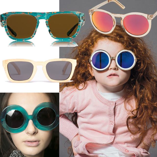 Spring Sunglasses