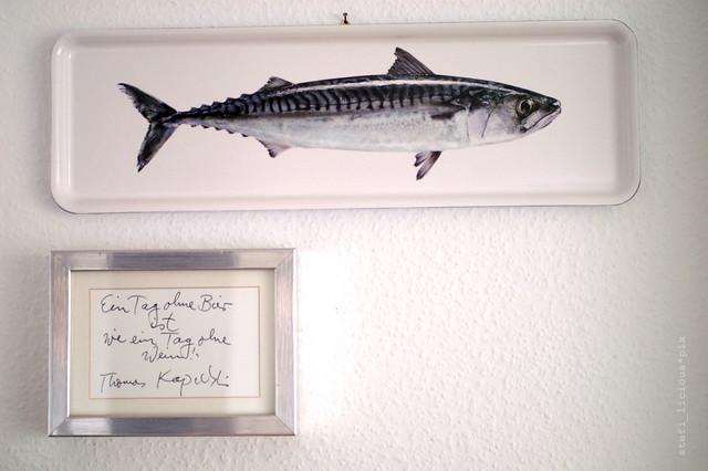fish_wall_1