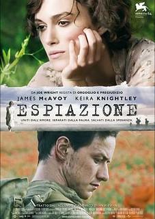 espiazione_film