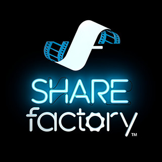Share_factory