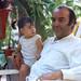 _730420_Yuriria_Semana_santa001 por Luis Miguel Rionda
