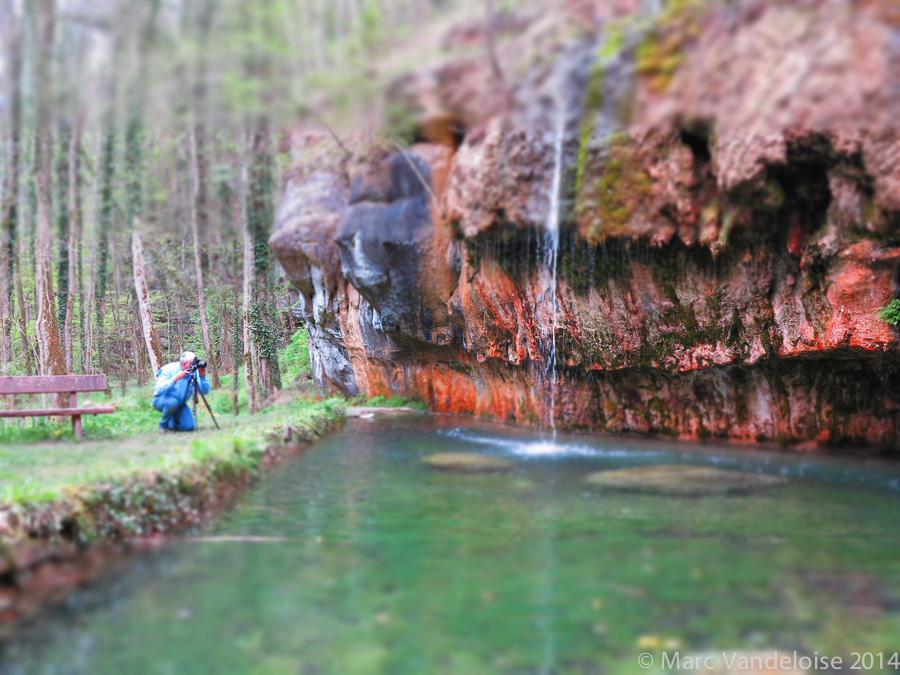 Sortie photo dans la petite suisse Luxembourgeoise ce samedi 26 avril : Les photos 14046259495_b261284a2a_o