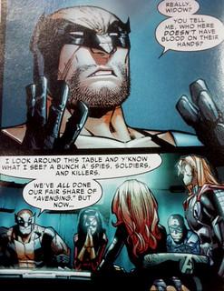 wolverine-superior-spider-man