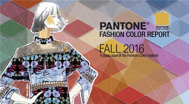 台中婚紗,單租禮服,Pantone