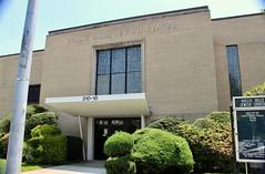 Hollis Hills Jewish Center