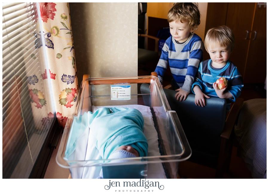 march-newborn-5