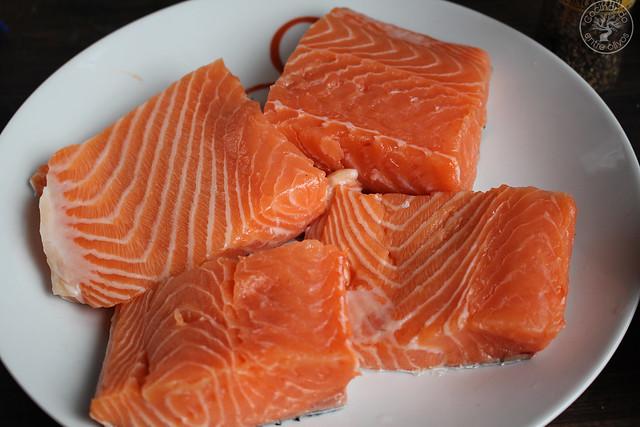 Salmon con bimi en papillote www.cocinandoentreolivos.com (7)