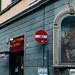 Italien-6989.jpg