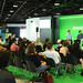 MIDEM 2016 - CONFERENCES - MIDEM 2016 WRAP