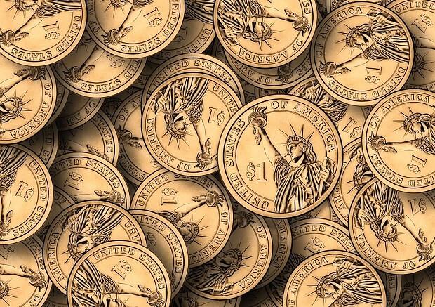 160618 ANA SKYコインで無料!?のSFC修行を実現