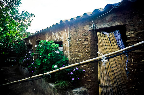 La Casa de El Higo (27)