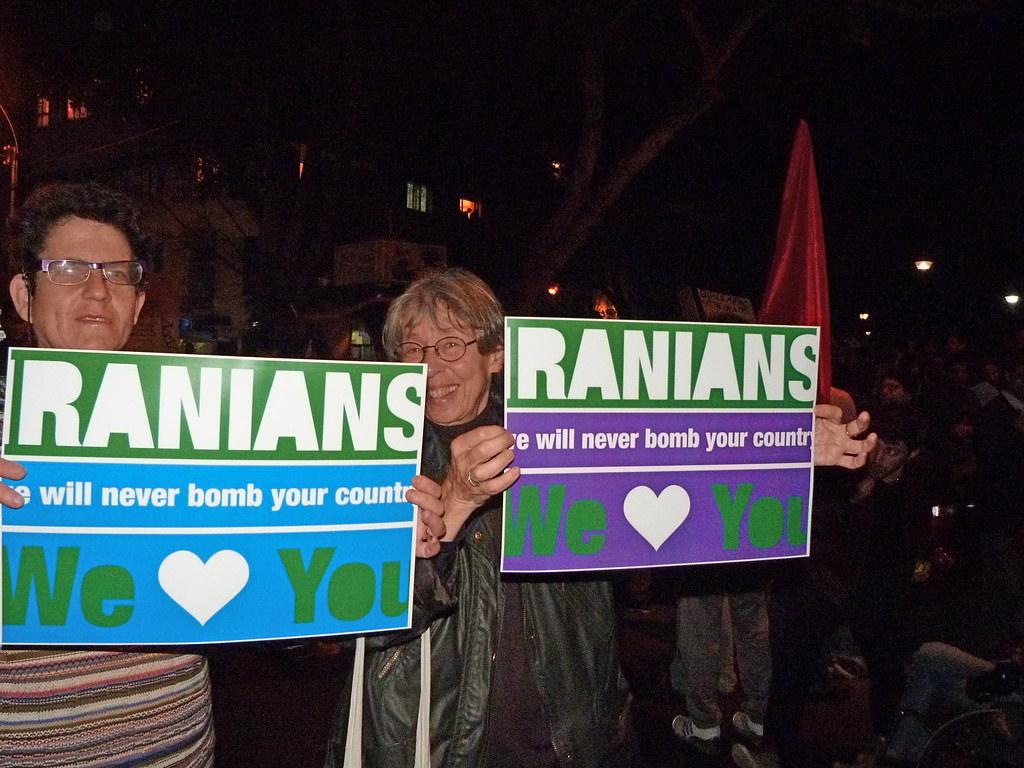 24-03-2012-loving-iranians2