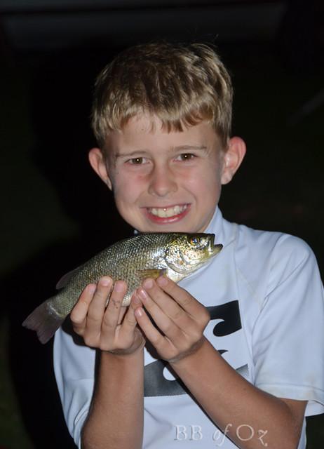 fisherman_2895