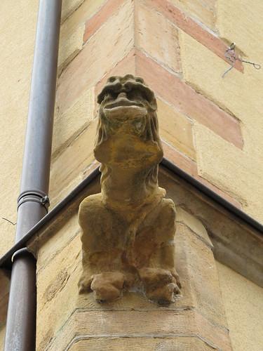 village eguisheim et ses chateaux 100