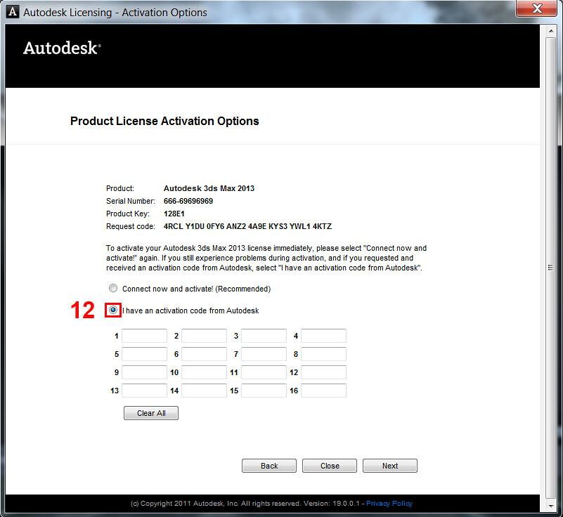 6929511208 93f73770fd b Autodesk 3Ds Max   Thiết kế 3D chuyên nghiệp