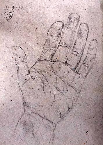 47 by Мария Юрист