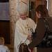 20081109 - 100th Anniversary of St. Landry Catholic Church