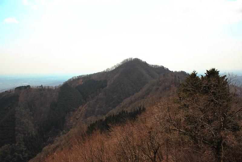 20120401_仏果山_0002