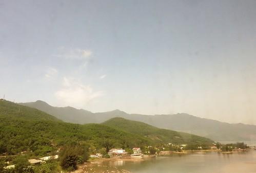 V-Route Hoi An-Hue (6)