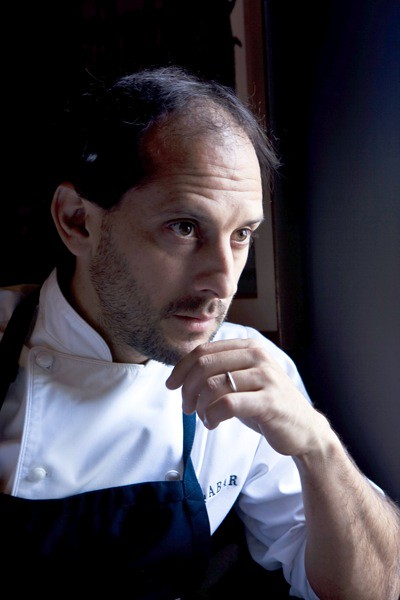 Pedro Miguel Schiaffino 01