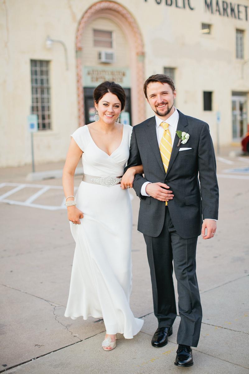 Farmers Market OKC Wedding Photo-9