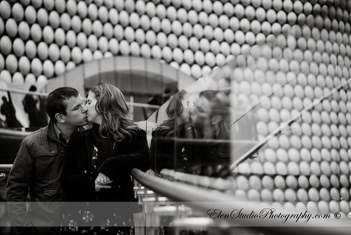 Pre-wedding-photos-Birmingham-G&J-Elen-Studio-Photograhy-07.jpg