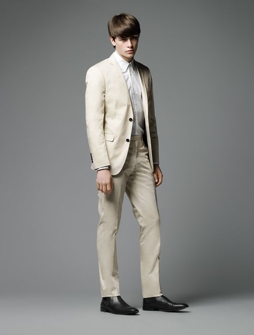 Hugh Vidler0010_Burberry Black Label SS12