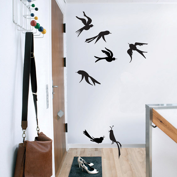 fermlivingbirds.jpg