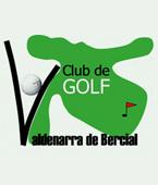 Club de Golf La Valdenarra de Bercial Descuentos en golf, en greenfees y clases exclusivos para miembros golfparatodos.es