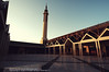 King Fahad Mosque by YΛZEED