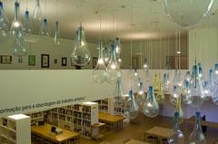 Serralves Museum