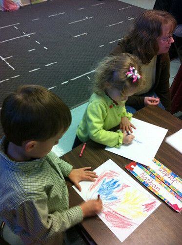 Nathan-and-Auttie-coloring