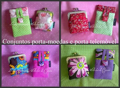Novos conjuntos Sweet spring by ♥Linhas Arrojadas Atelier de costura♥Sonyaxana