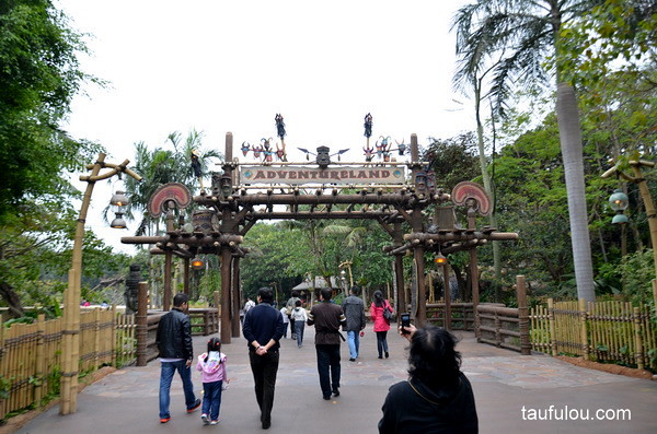 HK Disneyland (62)