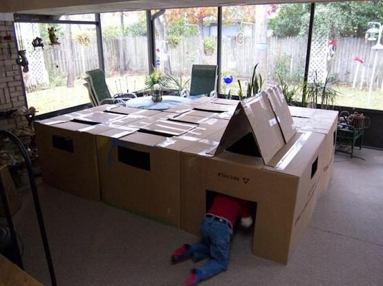 Cardboard houses_007
