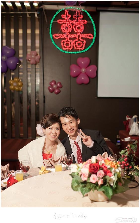 小朱爸 婚禮攝影 金龍&宛倫 00188