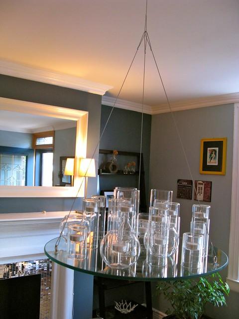 dining room 030