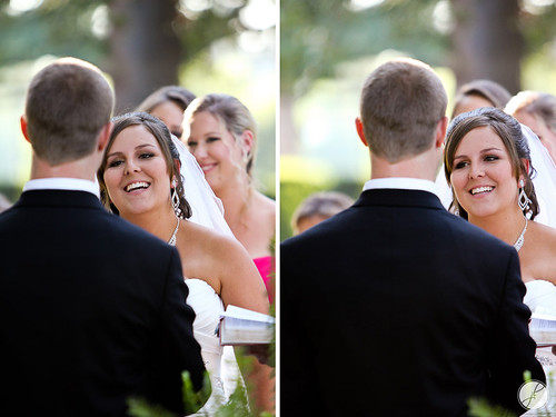 Kelsey-Wedding10