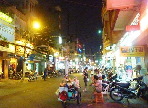 V 12-Ho Chi Minh-Routards (31)