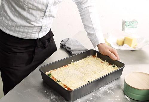 lasagne livre 02