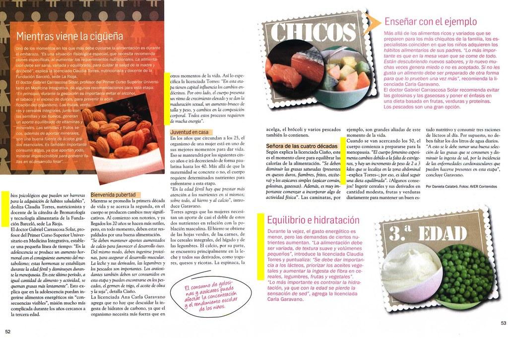 Revista Positiva Abril 2012 (C)