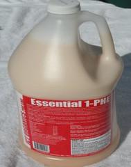 Essential_1-PHE