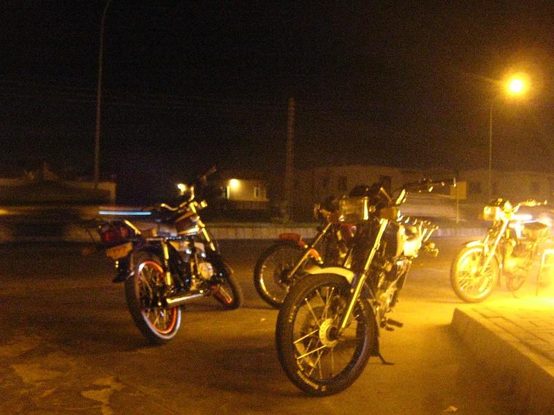 Calling All Bikers - The Street Bikers - 7080995775 5f8e8139c1 c