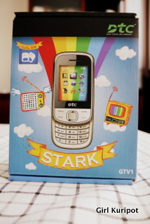 DTC-mobile-Stark-box.jpg