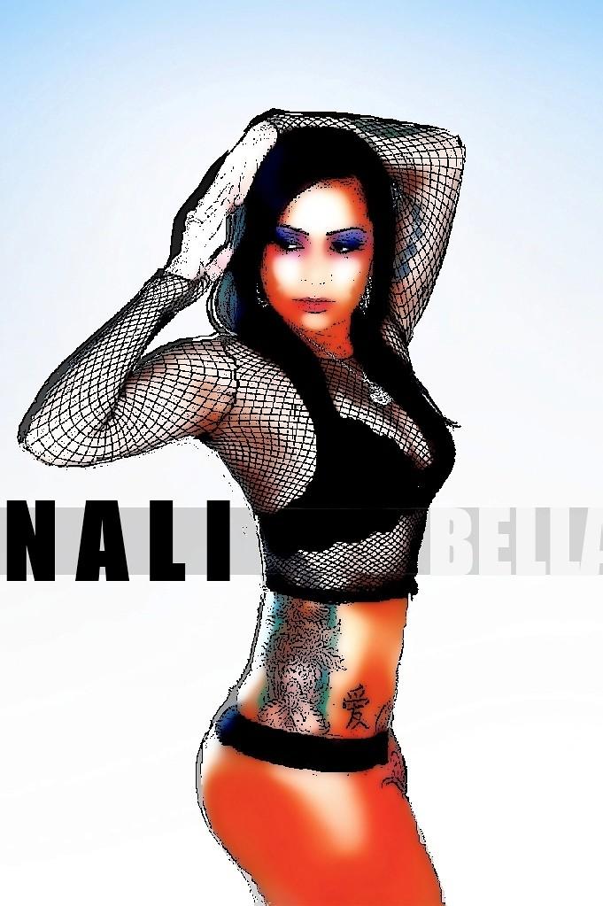 Nali Bella