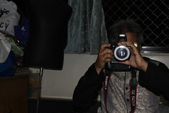 Grand Pa Shot by Marziya Shakir on the Canon EOS 60D by firoze shakir photographerno1