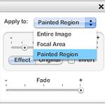 PaintedRegion