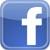 Hadouken Online Facebook Page