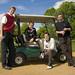 Sat, 01/05/2010 - 00:00 - The Enterprise Golf Challenge 2010
