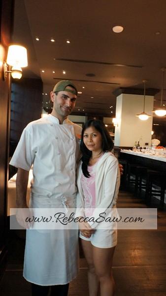 MBS-Celeb Restaurant Interview-070